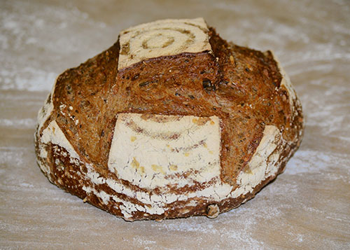 Bread Baking Courses in Poole, Dorset